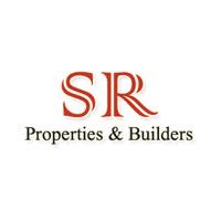 S.R Properties & Builders