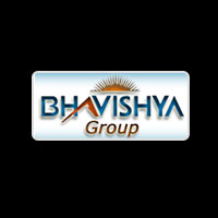 View Bhavishya Builders & Developers Details