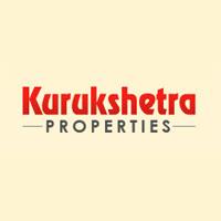 Kurukshetra Properties