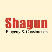 SHAGUN PROPERTY & CONSTRUCTION