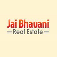 Jai Bhavani Real Estate