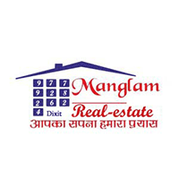 View Shubmanglam Real Estate Details
