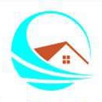 Sparkz Real Estate