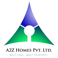 A2Z Management Inc.