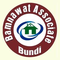 Bamnawat Associate