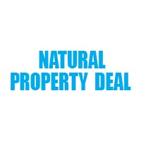 Natural Property Deal