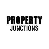View Property Junctions Details