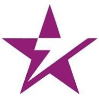 View 7 Star Associates Details