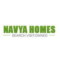 View Navya Homes Details