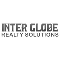 Inter Globe Realty Solutions