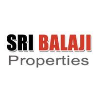 View Sri Balaji Properties Details