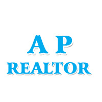 View A P Realtor Details
