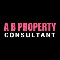 A B Property Consultant