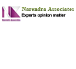 Narendra Associates