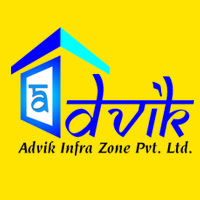 View Advik Infra Zone Private Limited Details