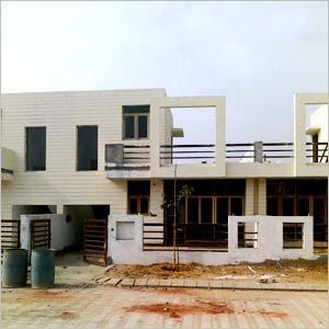 Omaxe City, Jaipur - Residential City