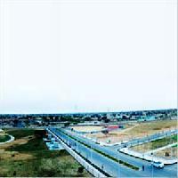 Vatika Infotech City- Jaipur