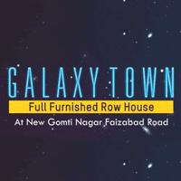 Galaxy Town