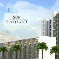 Sun Radiant - Pune