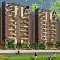 Manbhavan residency - Bhiwadi