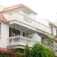 Rattan Jyoti Apartments - Ghaziabad