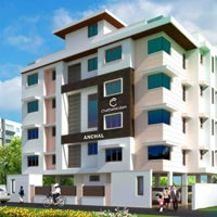 Chathamkulam Anchal - Coimbatore
