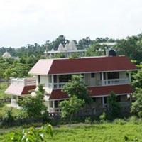Vision County - Visakhapatnam