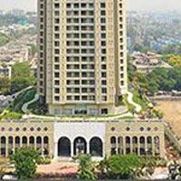 Dosti Ambrosia - Mumbai