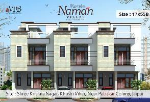 Royale Naman Villas