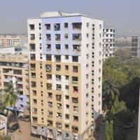Sun Srishti - Mumbai