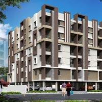 Prime Splendour - Hyderabad