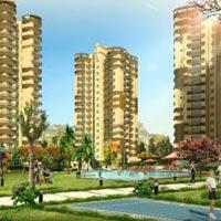 Victoryone Central - Noida