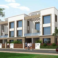 Maple Villa - Pune