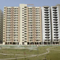 Trehan Status Residency - Bhiwadi