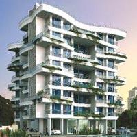Supreme Palms - Pune