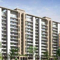 Project Mayfield Garden - Gurgaon