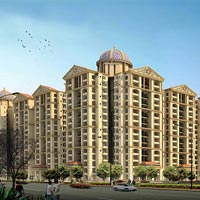 EROS Sampoornam - Greater Noida