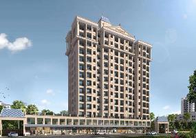 Thakraj Palace