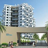 Nandan Inspera - Pune