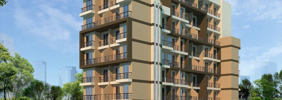 Shree Ganesh Apartment, Thane - Residential Apartments