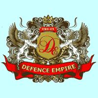 Defence Empire