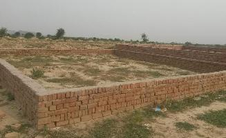 Bhumi greens