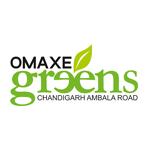Omaxe Greens