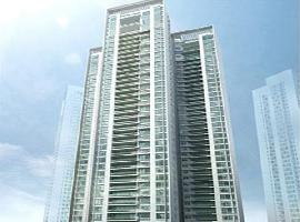 Wadhwa Imperial Heights