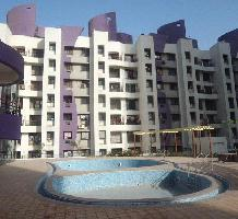 Puranik City Phase 3