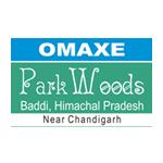 Omaxe Parkwoods