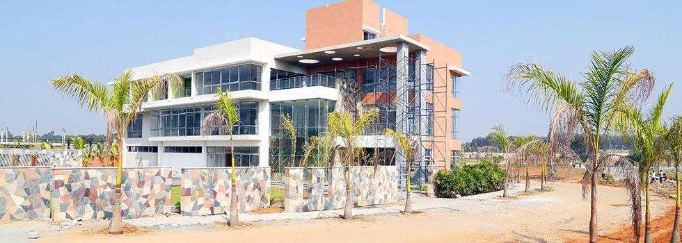 Pionier Lakedew Residency, Bangalore - Residential Plots