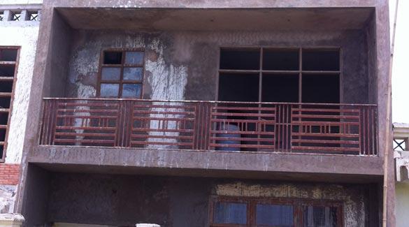 Achint Shalini Kuteer, Greater Noida - Individual House