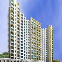 Chembure height phase 2 - Mumbai