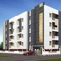 Kumari Elite - Bangalore